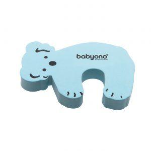 BabyOno sigurnosna zaštita za prste