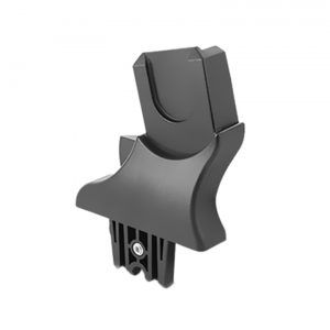 Adapteri za auto sjedalice