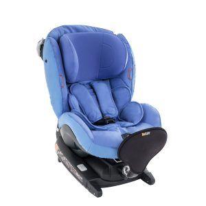 djecja-autosjedalica-besafe-izi-combi-x4-isofix-safir-plava