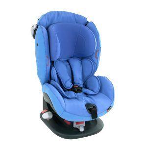 djecja-autosjedalica-besafe-izi-comfort-x3-safir-plava