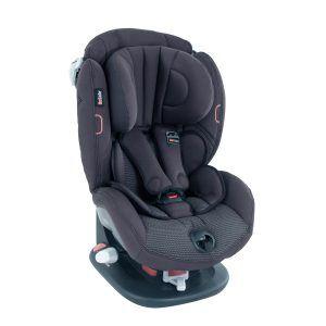 djecja-autosjedalica-besafe-izi-comfort-x3-siva