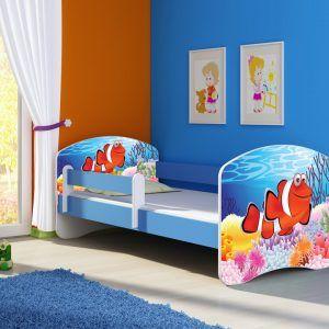 djecji-krevet-plavi-s-bocnom-stranicom-naslovna