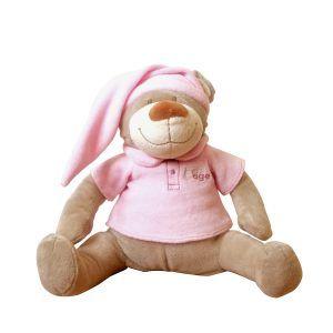 doodoo-plisani-medo-pink