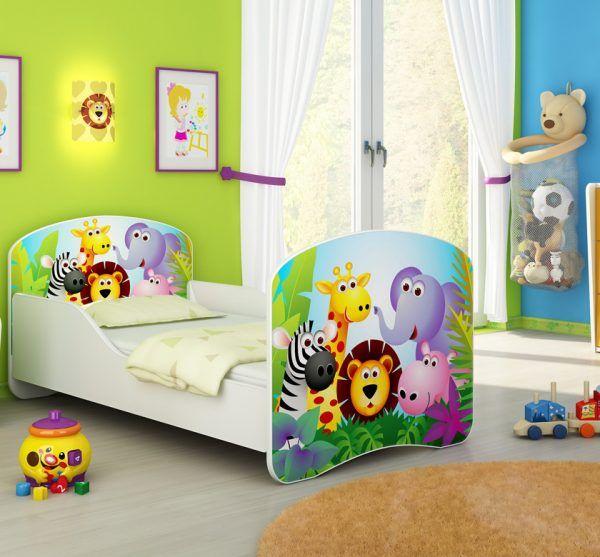 drveni-djecji-krevet
