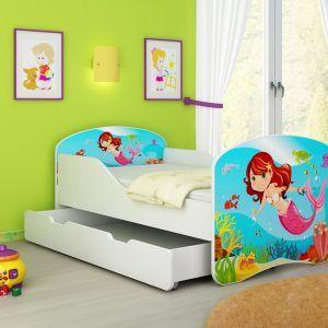 drveni-djecji-krevet-s-ladicom