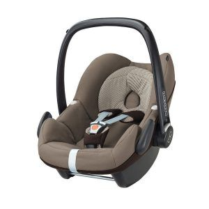 maxi-cosi-autosjedalica-pebble-earth-brown-0m