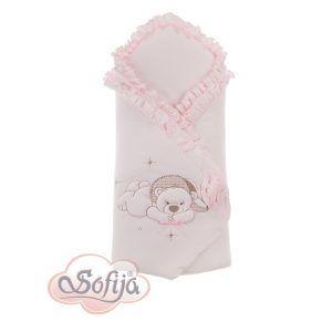 sofija-anastazja-jastuk-za-iznosenje-rozi