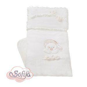 sofija-anastazja-posteljina-5-dijelova-krem