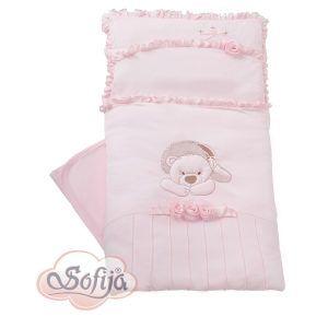 sofija-anastazja-posteljina-5-dijelova-roza
