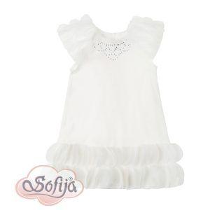 sofija-haljina-liliana