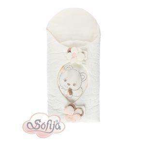 sofija-jastuk-za-iznosenje-cekinka-bijela