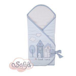 sofija-jastuk-za-iznosenje-muffi-plavi