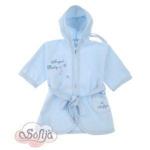 sofija-ogrtac-moli-plavi