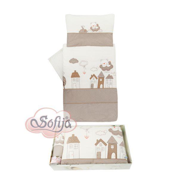 sofija-set-krevetnine-5-dijelova-muffi-bez