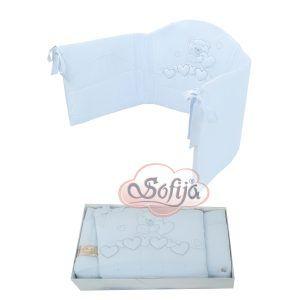 sofija-zastitna-ogradica-calusek-plavi