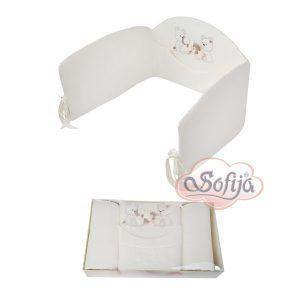 sofija-zastitna-ogradica-cekinka-bijela