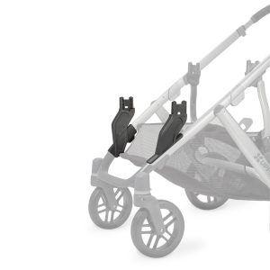 uppababy-dodatak-za-djecja-kolica-vista-donji-adapter-za-dodatno-sportsko-sjedalo-ili-kosaru