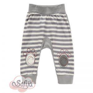 Sofija Baksio hlače
