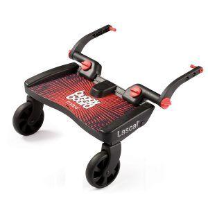 buggyboard-maxi-dodatak-za-djecja-kolica