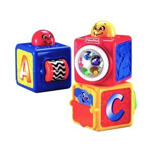 fisher-price-blokovi-s-raznim-animacijama-1
