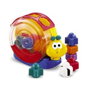 fisher-price-glazbeni-puz-1