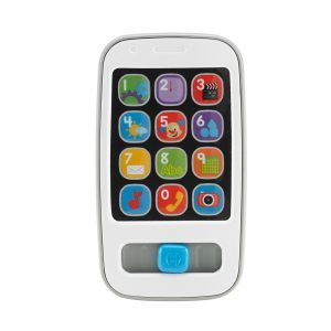 fisher-price-pametni-telefon-1