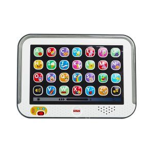 fisher-price-tablet-za-djecu-1