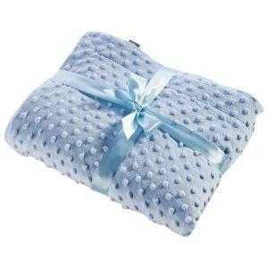 naf-naf-dekica-s-mjehuricima-110x140-plava