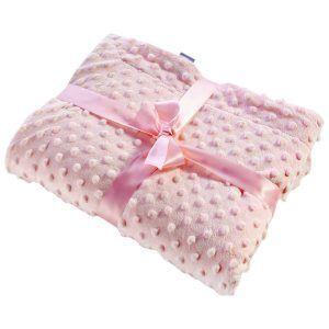 naf-naf-dekica-s-mjehuricima-80x110-roza