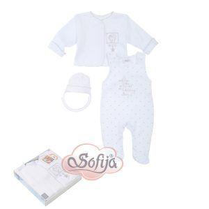 sofija-kompletic-odjece-3-dijale-gwiazdeczka-bijela