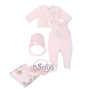 sofija-kompletic-odjece-3-dijale-gwiazdeczka-roza