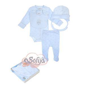 sofija-kompletic-odjece-4-dijela-gwiazdeczka-plavi
