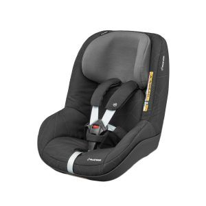 Maxi_Cosi_autosjedalica_2_way_Pearl_Black_Diamond_n