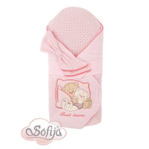 sofija-jastuk-za-iznosenje-misia-rozi