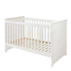 Bellamy kinderbet 120x60 Marylou