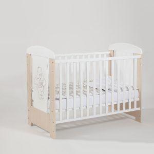 Dječji krevet kinderbet Mateja a