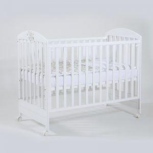 Dječji krevetić kinderbet Kiki c