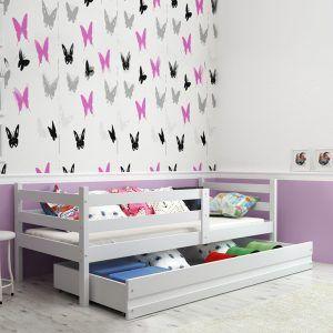 deciji kreveti sa ogradom Babyland | Sve za mame i bebe deciji kreveti sa ogradom