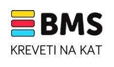 BMS logo kategorija