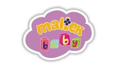 maltex logo kategorija