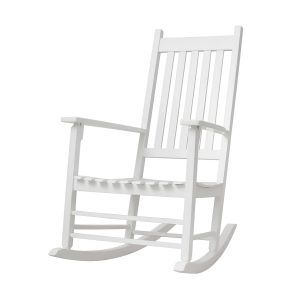 Bellamy stolica za ljuljanje Cosy 01