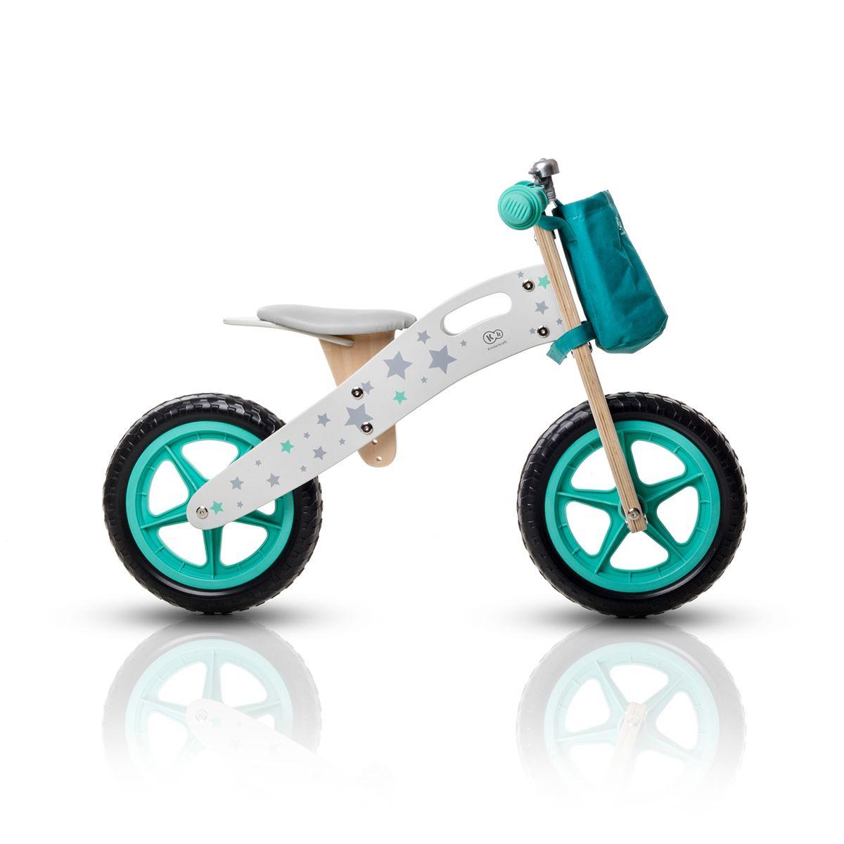 Kinderkraft Bicikl