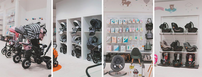 Babyland trgovina dječjom opremom i opremom za bebe img01