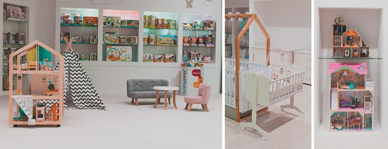 Babyland trgovina dječjom opremom i opremom za bebe img03