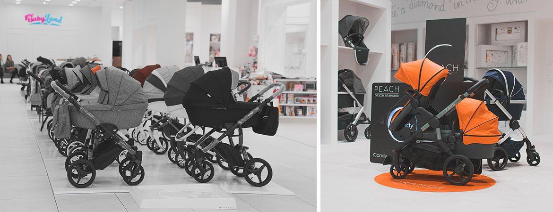 Babyland trgovina dječjom opremom i opremom za bebe img04