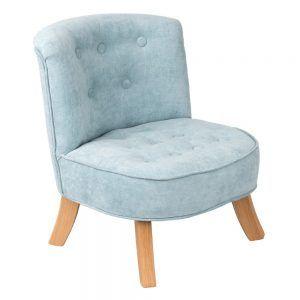 sofa plava za web
