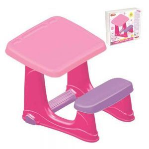 stolic rozi