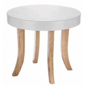 stolic za web