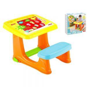 za web stolic za igru