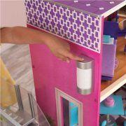 Dječja drvena kuća za lutke Uptown 02